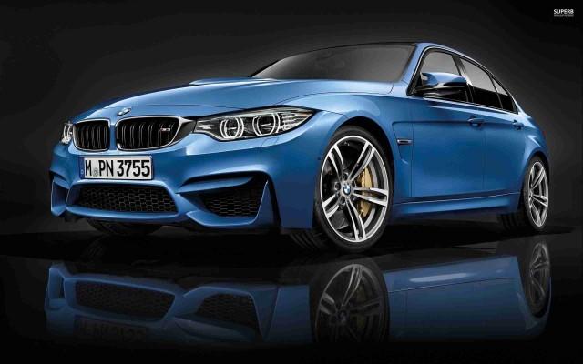 BMW Wallpaper HD 25