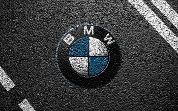 BMW Wallpaper HD 26