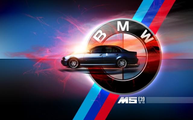 BMW Wallpaper HD 27