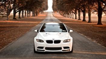 BMW Wallpaper HD 29