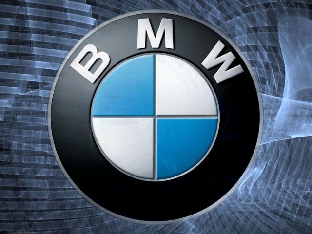 BMW Wallpaper HD 31