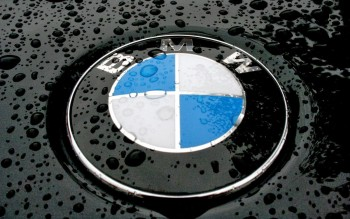 BMW Wallpaper HD 34