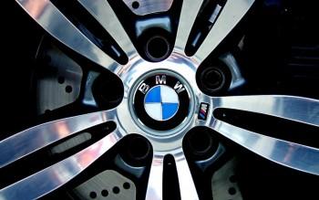 BMW Wallpaper HD 36