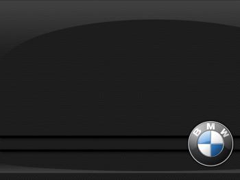 BMW Wallpaper HD 41