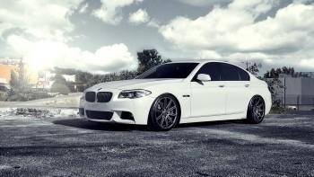 BMW Wallpaper HD 44