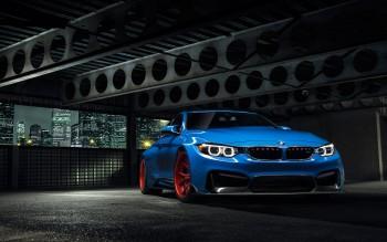 BMW Wallpaper HD 47