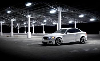 BMW Wallpaper HD 49