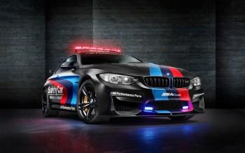 BMW Wallpaper HD 6