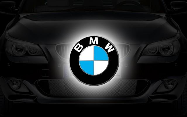 BMW Wallpaper HD 7
