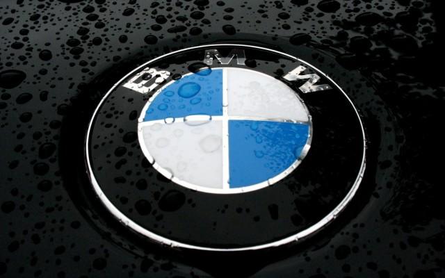 BMW Wallpaper HD 8