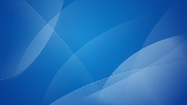 Blue Wallpaper For Background 1