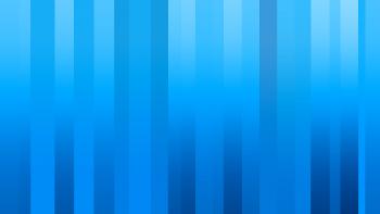 Blue Wallpaper For Background 11