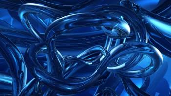 Blue Wallpaper For Background 12