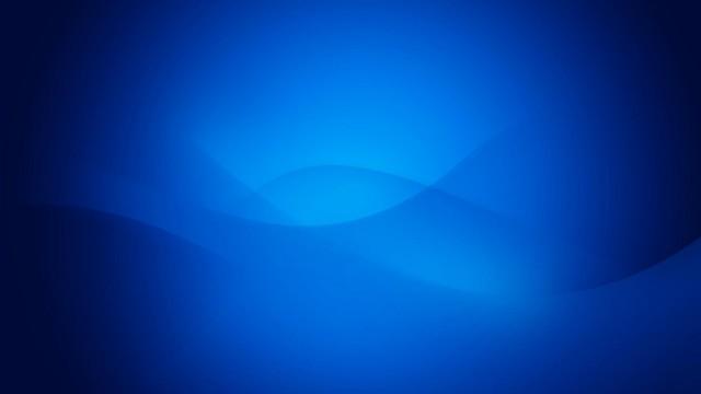 Blue Wallpaper For Background 15