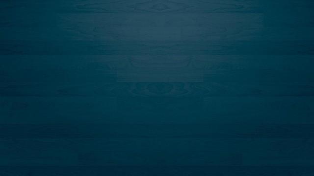 Blue Wallpaper For Background 16