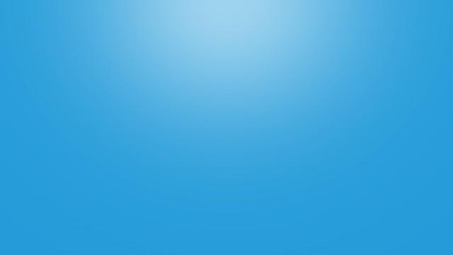 Blue Wallpaper For Background 18