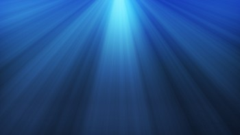 Blue Wallpaper For Background 2