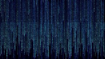 Blue Wallpaper For Background 22