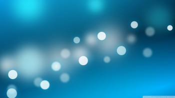 Blue Wallpaper For Background 29