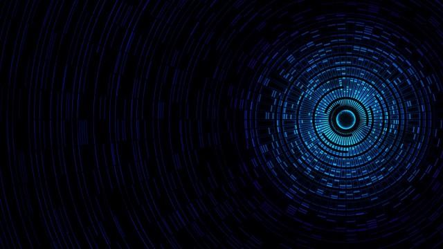 Blue Wallpaper For Background 3