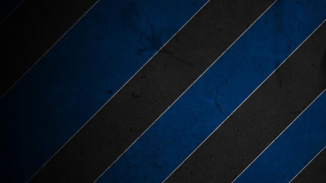 Blue Wallpaper For Background 31