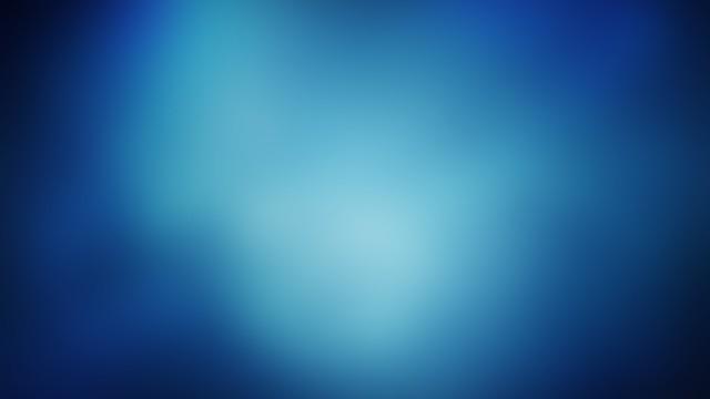Blue Wallpaper For Background 4