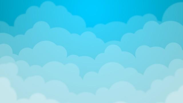 Blue Wallpaper For Background 5