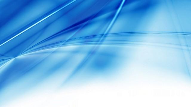 Blue Wallpaper For Background 7