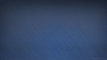 Blue Wallpaper For Background 9