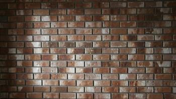 Brick wallaper For Background 11