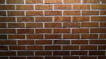 Brick wallaper For Background 13