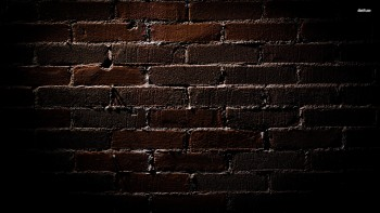 Brick wallaper For Background 15