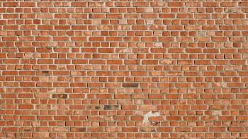 Brick wallaper For Background 16