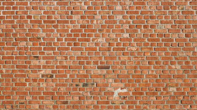 Brick wallaper For Background 16