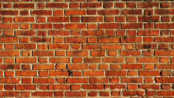 Brick wallaper For Background 19