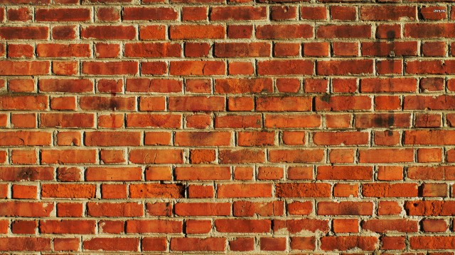 Brick wallaper For Background 19