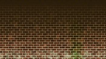 Brick wallaper For Background 2