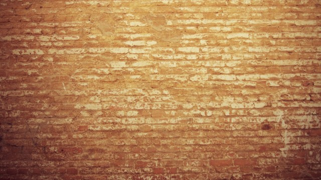 Brick wallaper For Background 20