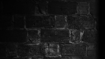 Brick wallaper For Background 24