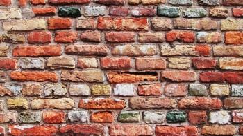 Brick wallaper For Background 27