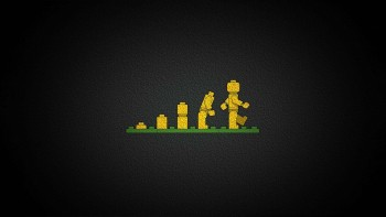 Brick wallaper For Background 28