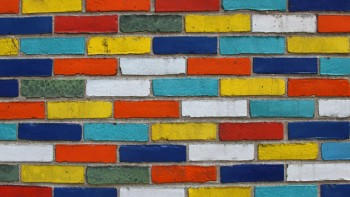 Brick wallaper For Background 30