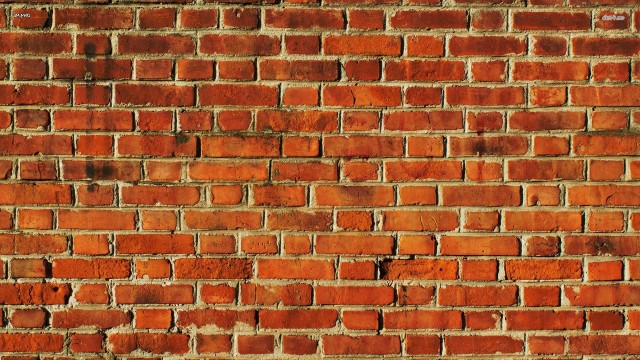 Brick wallaper For Background 33