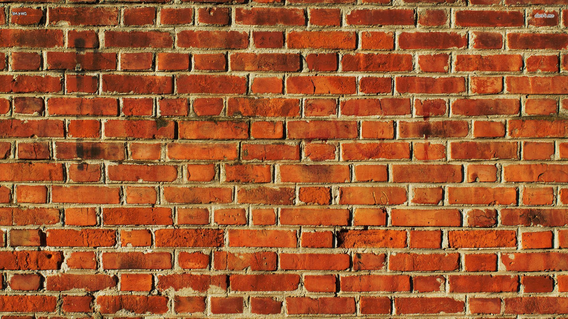40 hd brick wallpapers backgrounds for free download for Pretty wallpaper for walls