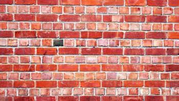 Brick wallaper For Background 34