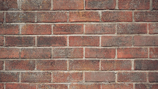 Brick wallaper For Background 37