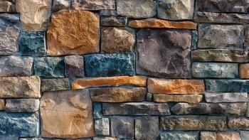 Brick wallaper For Background 38