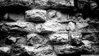 Brick wallaper For Background 41
