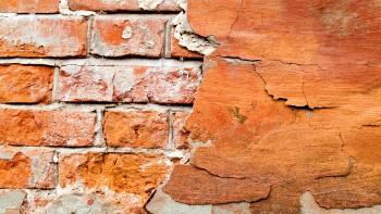 Brick wallaper For Background 43