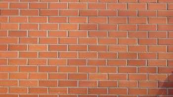 Brick wallaper For Background 7